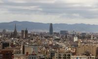 Барселона и всё, что с ней связано. Интересные подробности для любознательных.